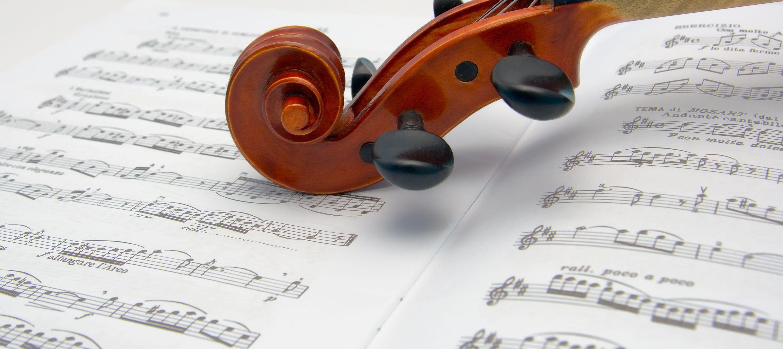 Welke muziek mag op jouw uitvaart klinken?